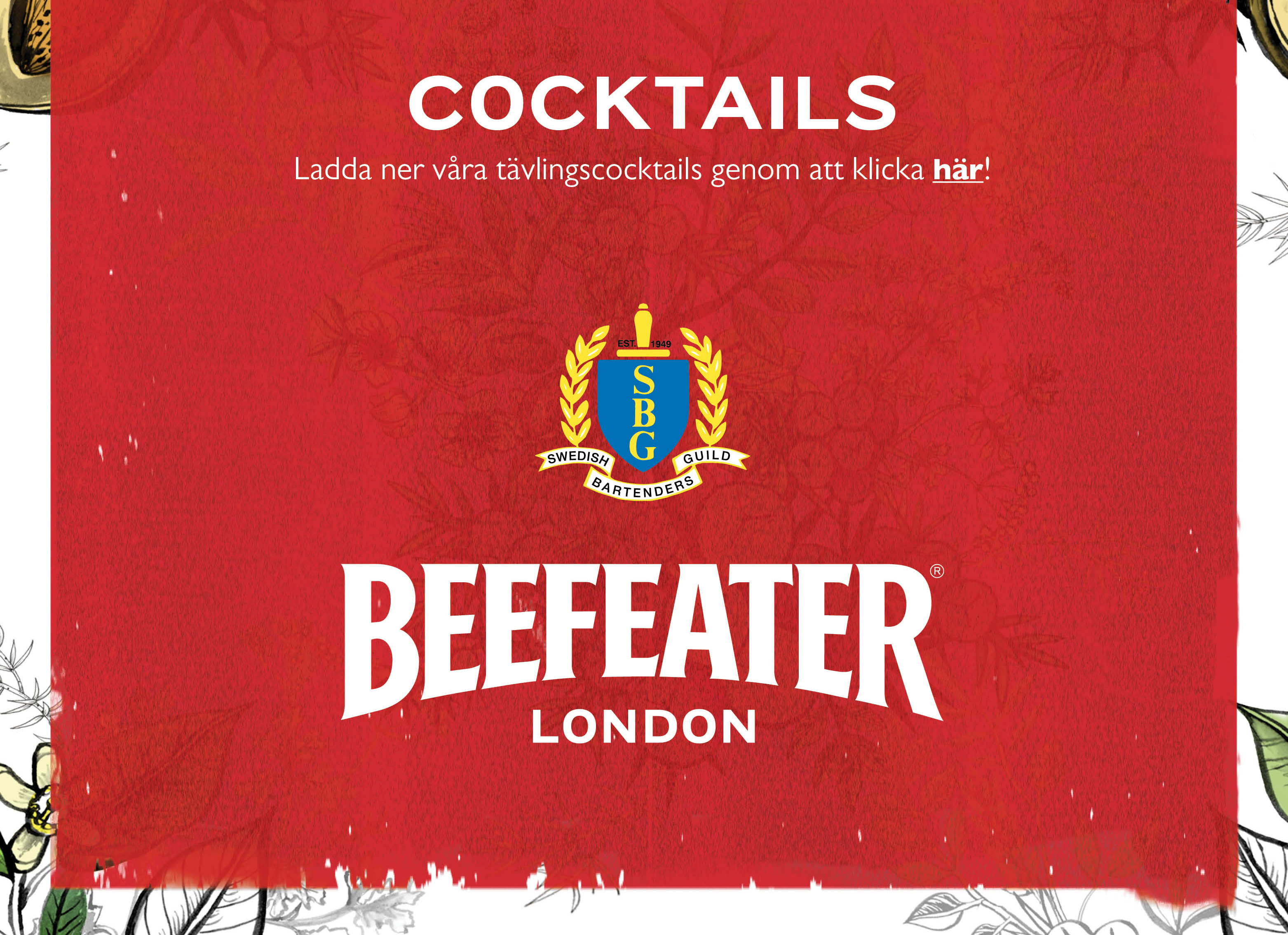 BeefeaterSC_Web_part2 (002)