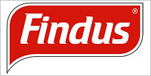 findus-web